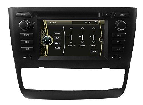 LIKECAR-62-Zoll-AUTO-GPS-Navigation-DVD-Stereo-Autoradio-fr-BMW-E81-1-Series-2004-2012-Door-Hatchback-E82-1-Series-2004-2012-Coupe-E87-1-Series-2008-2012-5Door-Hatchback-E88-1-Series-2004-2012-Convert