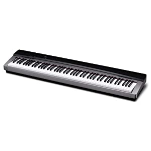 Casio PX-130 88-Key Digital Stage Piano