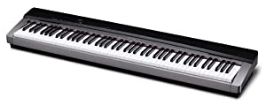 Casio Privia PX-130 88-Key Digital Stage Piano