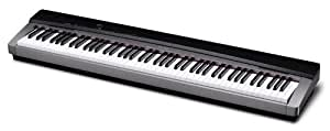 Casio Privia PX-130 88-Key Digital Stage Piano (2004 MODEL)