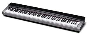 Casio Privia PX-130 88-Key Digital Stage Piano (2004 MODEL)