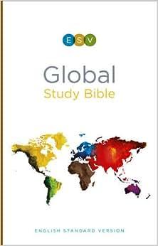 esv study bible mobile download