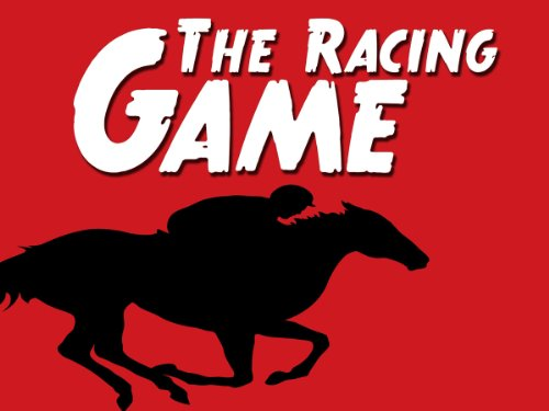 The Dick Francis Thriller: The Racing Game Season 1 movie