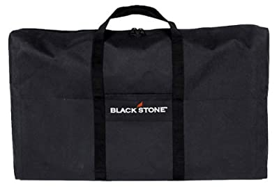 North Atlantic Imports LLC 1131 Blackstone 36in Griddle/Grill Carry Bag
