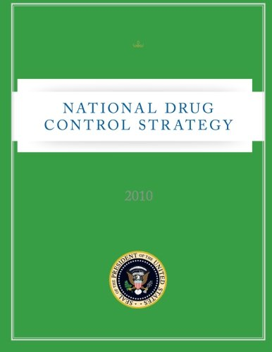 Office of National Drug Control Policy