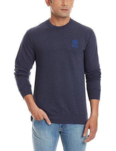 Reebok-Mens-Cotton-Sweatshirt