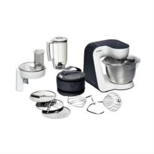 :bosch, Bosch Premier Food Mixer from BOSCH