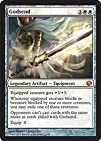 Magic: the Gathering – Godsend (12/16…