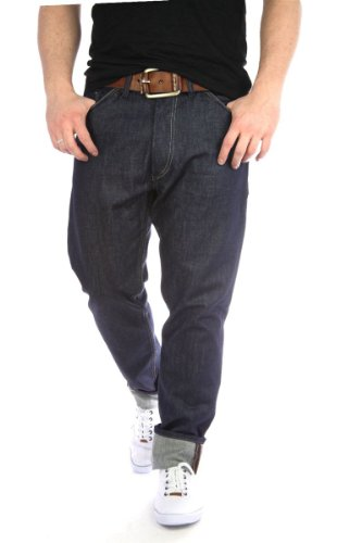 Diesel Jodar genuine Men´s Jeans 30/34
