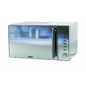 TriStar MW-2890 forno a microonde migliori offerte - forno a microonde