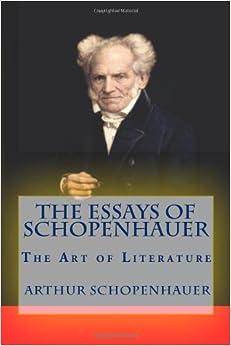 Book dr.jekyll essay hyde mr