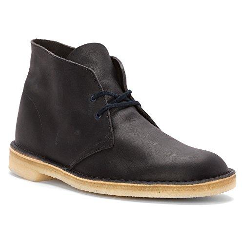 clarks-originals-mens-navy-leather-desert-boot-95