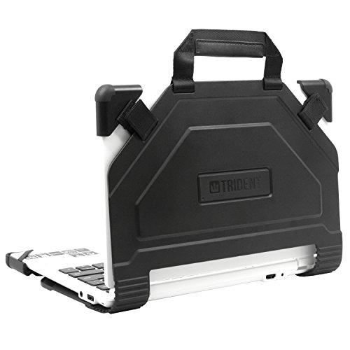 trident-unicr-ac-bk-bk-blk-tec-universal-chaqueta-chromebook-portatil-y-protector-de-la-carcasa-case