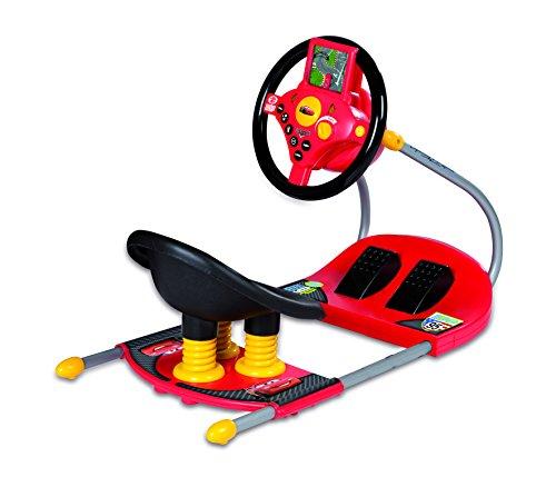 smoby-500248-jeu-dimitation-voiture-simulateur-de-conduite-electronique-v8-driver-licence-cars
