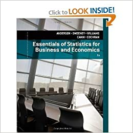 Mediums and order statistics books