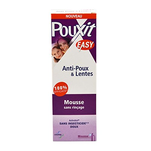 pouxit-easy-mousse-sans-rincage-anti-poux-et-lentes-100-ml