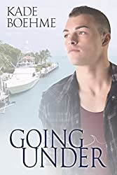 Going Under (Keep Swimming Book 2)