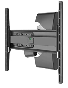 Buying Guide of  Vogel's 8000 Series EFW 8225 Motion Wall Mount for 26-37 inch Medium LCD TV