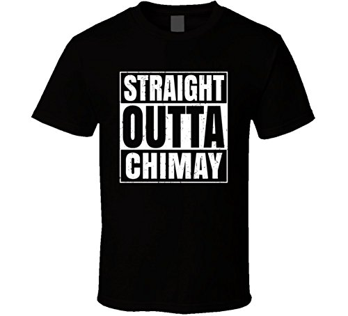 straight-outta-chimay-planets-stars-solar-system-t-shirt-xl-black