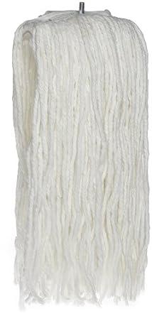 Wilen A938316, Pinnacle Rayon Cut-End Mop, #20 Size (Case of 12)