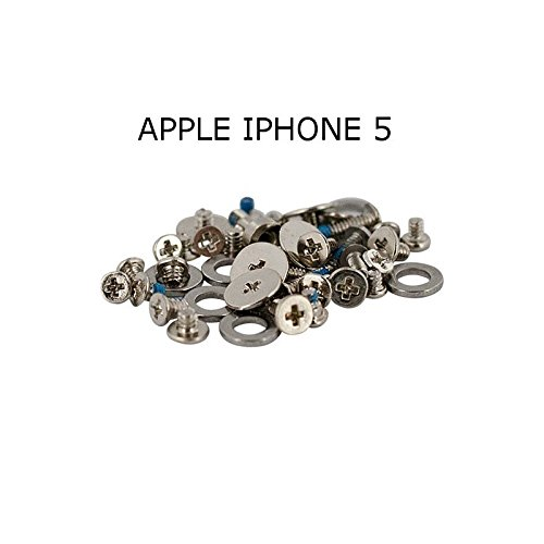 kit-set-vis-screw-complet-apple-iphone-5-5s-5c-5c-pieces-detachees-visse-visserie-kitphonesr-apple-i