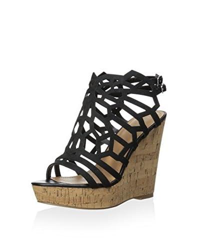 Charles By Charles David Women's Sandal  [Black]