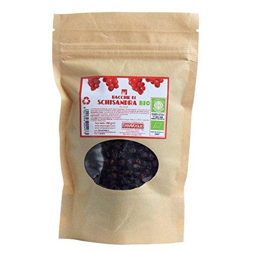 erbavoglio-bacche-di-schisandra-bio-150-gr