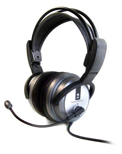 Ear-Force-X-52-51-Headphones