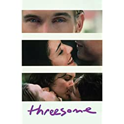 Threesome