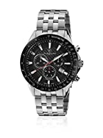 Christina Design London Reloj de cuarzo Man Racing Sport 44 mm