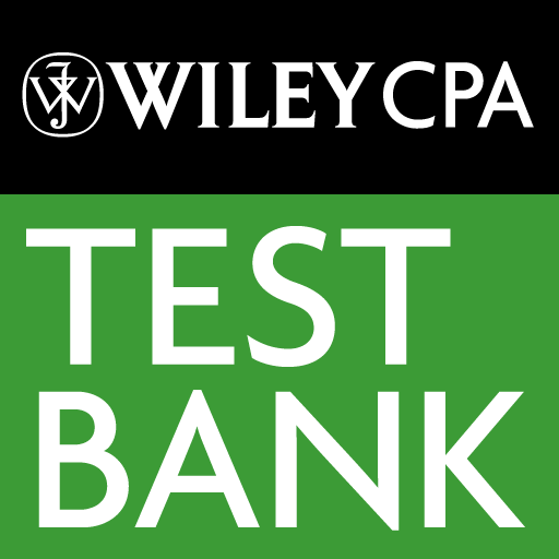 far-test-bank-wiley-cpa-exam-review