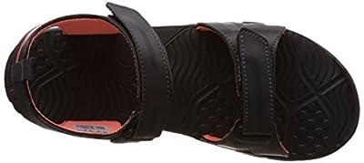 adidas Women's Escape 2.0 W Fashion Sandals