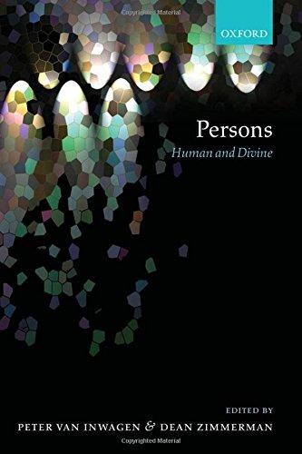 Persons: Human and Divine (Persons Human And Divine compare prices)