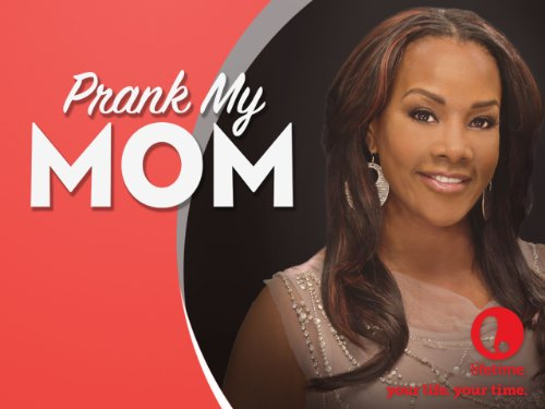 Prank My Mom Season 1