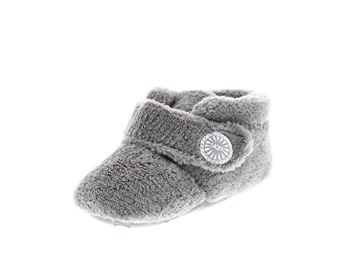 ugg-bixbee-zapatos-para-bebes