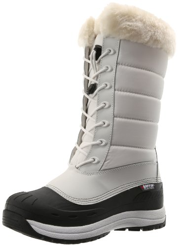 Baffin Women's Iceland Snow Boot