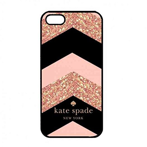 coque-apple-iphone-5-5s-pour-kate-spadetpu-coque-kate-spade-logomode-coque-pour-kate-spadenew-york-s