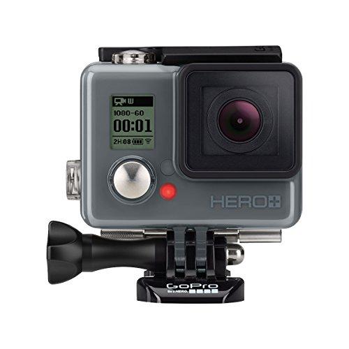 GoPro-CHDHC-101-HERO-Kamera