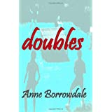 Doublesby Anne Borrowdale