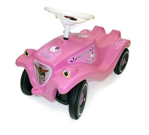 HELLO-KITTY-Kids-Ride-on-Car-Smoby-by-HELLO-KITTY-Kids-Ride-on-Car-Smoby