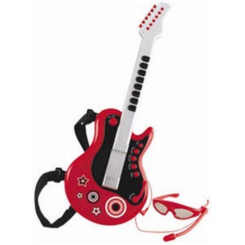 International-Playthings-ELC-Rock-Star-Guitar