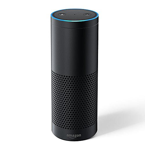 【Amazonタイムセール】「Echo Plus(第1世代)」7,990円オフで9,990円に