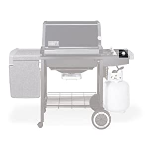 Weber 7509 Igniter Kit from Weber
