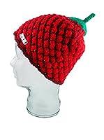 Neff Gorro Fruit (Rojo)