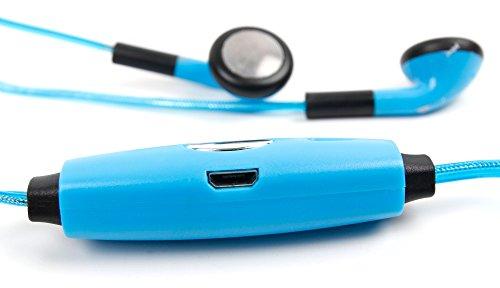 duragadget-ecouteurs-led-pour-smartphone-htc-inspire-4g-a9192-j-butterfly-iocean-rock-m6752-bleus-lu