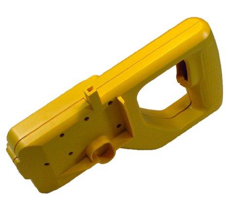 Dewalt DW716/DW718 Miter Saw OEM Replacement Handle Set # 624730-00