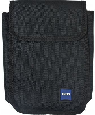 Zeiss Cordura Binocular Pouch For Victory 42 And 45 Series Binoculars