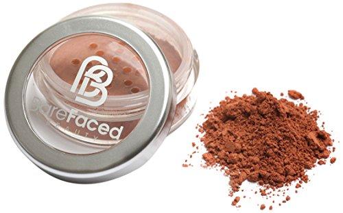 barefaced-beauty-fard-minerale-naturale-hestia-4-g