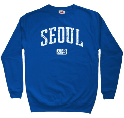 smash-vintage-mens-seoul-korea-sweatshirt-royal-blue-xxx-large