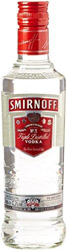 smirnoff-vodka-21-red-35-cl